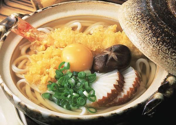 沒吃過這幾味別說你去過京都!日本食堂必點美食,好吃到想跟老闆再來N碗!