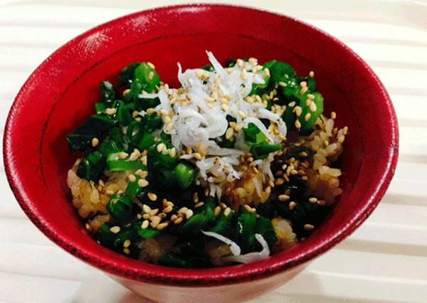 單吃或做成飯糰都好吃的「電鍋飯」教學!日本人最常吃的2種懶人電鍋食譜大公開