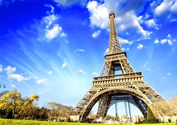 你是地理學霸嗎?先測完「20題世界知名景點」,看你能答對幾題!