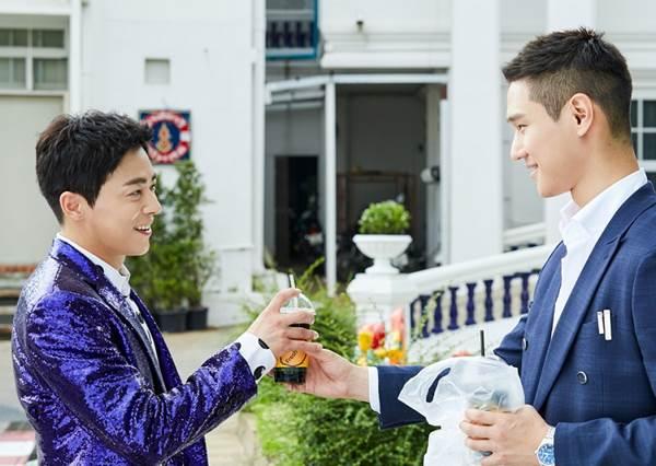 """比起鳳梨酥,日本人更愛收到這個伴手禮?!這水果根本是國民外交,竟然被說""""很高級"""""""