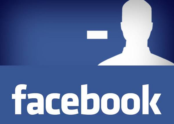 讓祖克柏也想掩面的8種臉書NG行為  讓你一秒被Unfriend