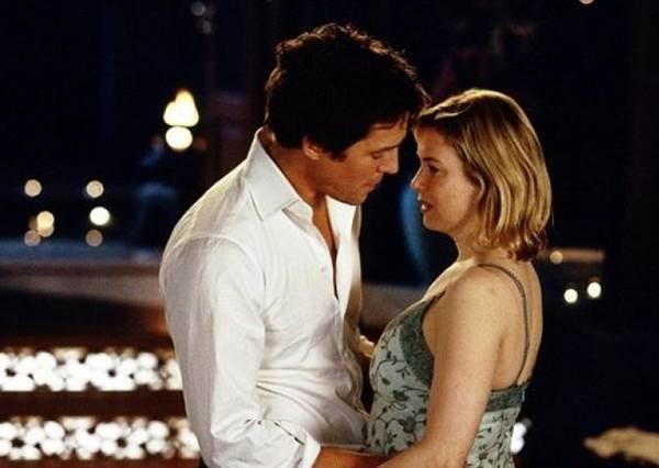 那些電影教我的事:愛你的人,給你的是未來;喜歡你的人,卻只要你的現在。