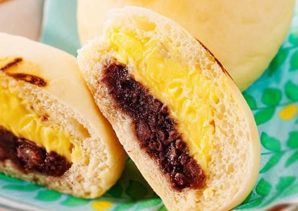 這家飛機餐CP值最高?日本廉航大評比,想有飯後甜點就選最後一家!