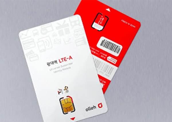 到韓國該買Sim卡還是租WiFi機比較好?旅客經驗大評比!