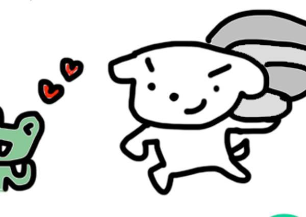 阿嬤來學都秒會!韓文白癡也上手《TOP8超好笑韓文對話聯想教學》,學起來東大門殺價歐膩歐霸都投降!