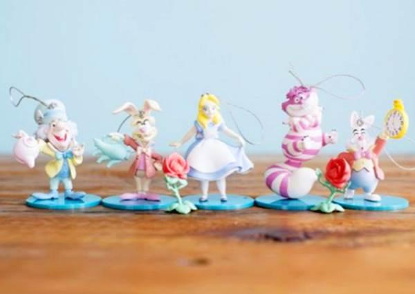 日本全家超商的抽獎超豪華!只抽不換,卡娜赫拉&迪士尼你選哪一種呢?