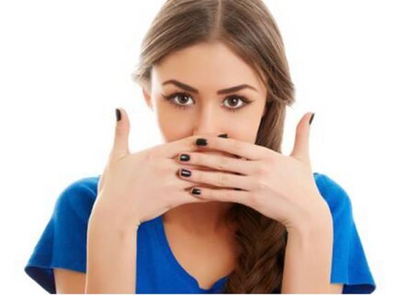 11個超強回話技巧 從此再也不怕出現「……」的無言窘狀!