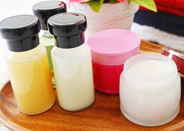 想不到護手霜可以讓鏡子不起霧?5種解決用不完的護手霜方法,既不浪費又實用!