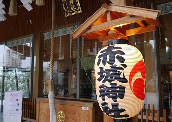 跟著日劇吃吃喝喝!瞬間竄紅的日本神樂坂的7處私房景點,網友:看完都想搬來