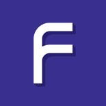 FLiPER 藝文社群媒體平台