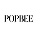 POPBEE