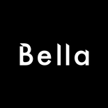 Bella.tw儂儂